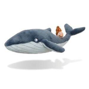 The-Snail-and-the-Whale-Large-12-inch-Plush-Soft-Toy-Aurora-Julia-Donaldson