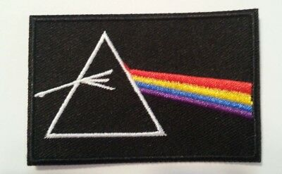 """Rage Against the Machine~Embroidered PATCH~3 1//2/"""" x 2 3//4/""""~Iron Sew~Ships FREE"""