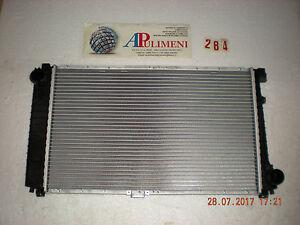 819414-RADIATORE-ACQUA-RADIATOR-BMW-S-5-E28-525i-528i-530i-535i-S-7-E32-730i