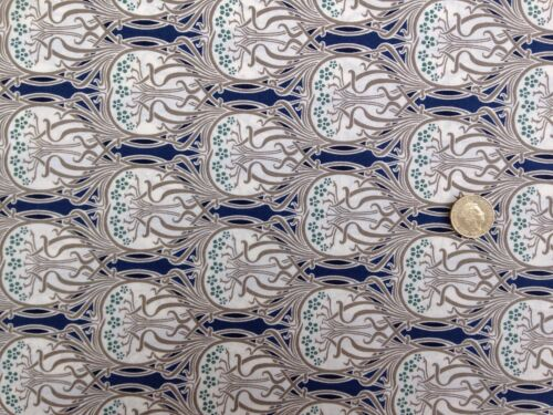 /'Boardroom C/', John Lewis cotton 100/% per metre dress fabric