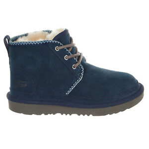 UGG Neumel II Kid's Boots (Size 4 Youth