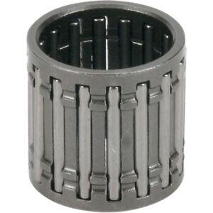 Wiseco NB-1457 Piston-Pin Needle Bearing Honda ATC250R 81-86 Yamaha YZ250 99-09
