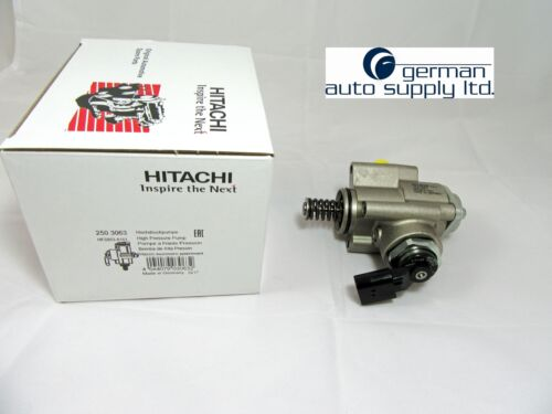 HPP HPP0003 - HITACHI 2503063 Audi Fuel Pump