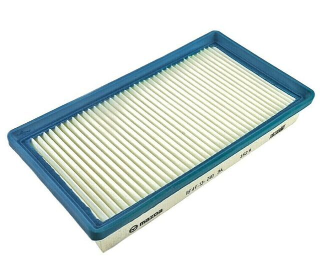 AIR FILTER MAZDA 626 ATENZA MAZDA 6 TRIBUTE FORD ESCAPE RF4F13Z409A