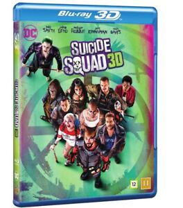 Suicide-Squad-3D-2D-Blu-Ray-slipcover