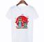 Wholesale-Fashion-Women-039-s-Casual-T-shirt-Short-Sleeve-Round-Neck-T-Shirts thumbnail 21