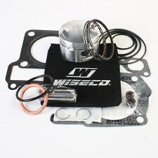Wiseco Yamaha TTR125 TTR 125 125E 125L Piston Kit Top End 54mm Std. Bore 00-07
