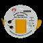 Indexbild 5 - Dessous de plat souple et manique en silicone 22x17,5 cm 3 couleurs au choix