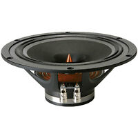 Dayton Audio Ps220-8 8 Point Source Full-range Neo Driver