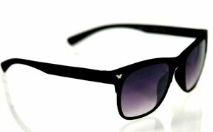 Glasses Polarized Womens Ladies Designer Celebrity Sunglasses Cat Eye ROUND MEN