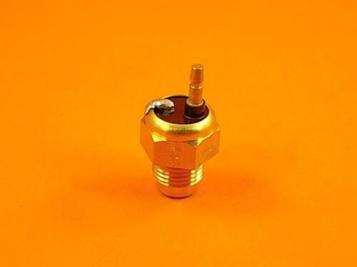 Generac 070939-167 RV Generator Therm Switch PWY