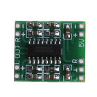 Hot Import PAM8403 Chip 3W * 2 Amplifier Board Miniature Digital Audio Power