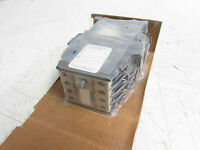 Siemens 3th8022-4bb4 Contactor/control Relay 17-30vdc