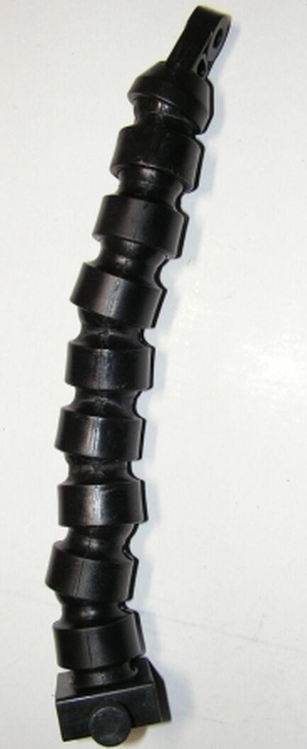 RIFF 30 cm Flexarm mit Anschluss für Flexarmverbinder Flexarmverbinder Flexarmverbinder - NEU 761f56
