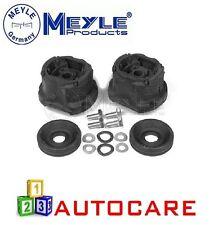 Meyle Rear Subframe Repair Kit For Mercedes /8 SL Models
