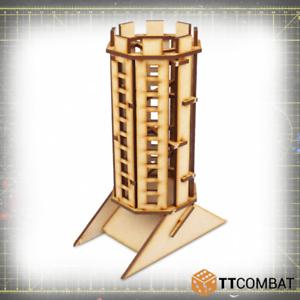 TTCombat-BNIB-Spindle-Dice-Tower-TTSCW-HBA-009