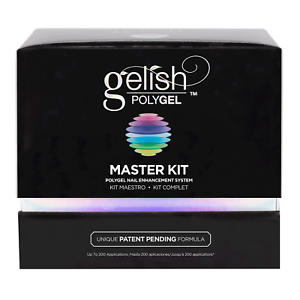 Gelish-PolyGel-All-in-One-Enhancement-Master-Kit-On-Sale