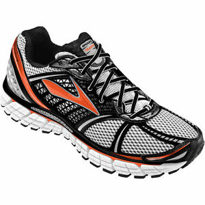 5fdab5feaa6 Image is loading Brooks-Trance-12-Mens-Running-Shoes-D-150-