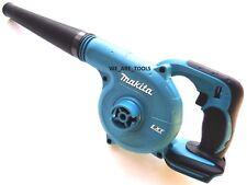New Makita 18V DUB182 LXT Cordless Compact Battery Blower 18 Volt LXT