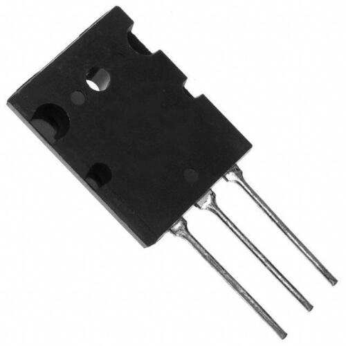 BU2530AW Silicon Diffused Power Transistor CTV-HA,large scr.,1500//800V TO-247