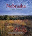 Nebraska Simply Beautiful by Farcountry Press (Hardback, 2004)