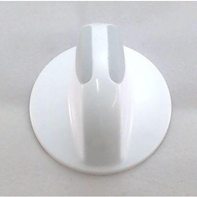 Dryer Knob for Frigidaire Westinghouse, AP4339026, PS2330885, 134844410