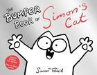 The Bumper Book of Simon's Cat von Simon Tofield (2013, Taschenbuch)