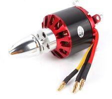 SAITE Outrunner Brushless Motor  6364 Kv230                          US Vendor