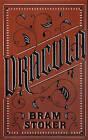 Dracula by Bram Stoker (Leather / fine binding, 2011)
