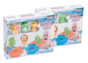 Baby-Bath-Floats-Squirters-for-Bathtime-Bath-Squirter-Toy-Splash-Squirt-Play