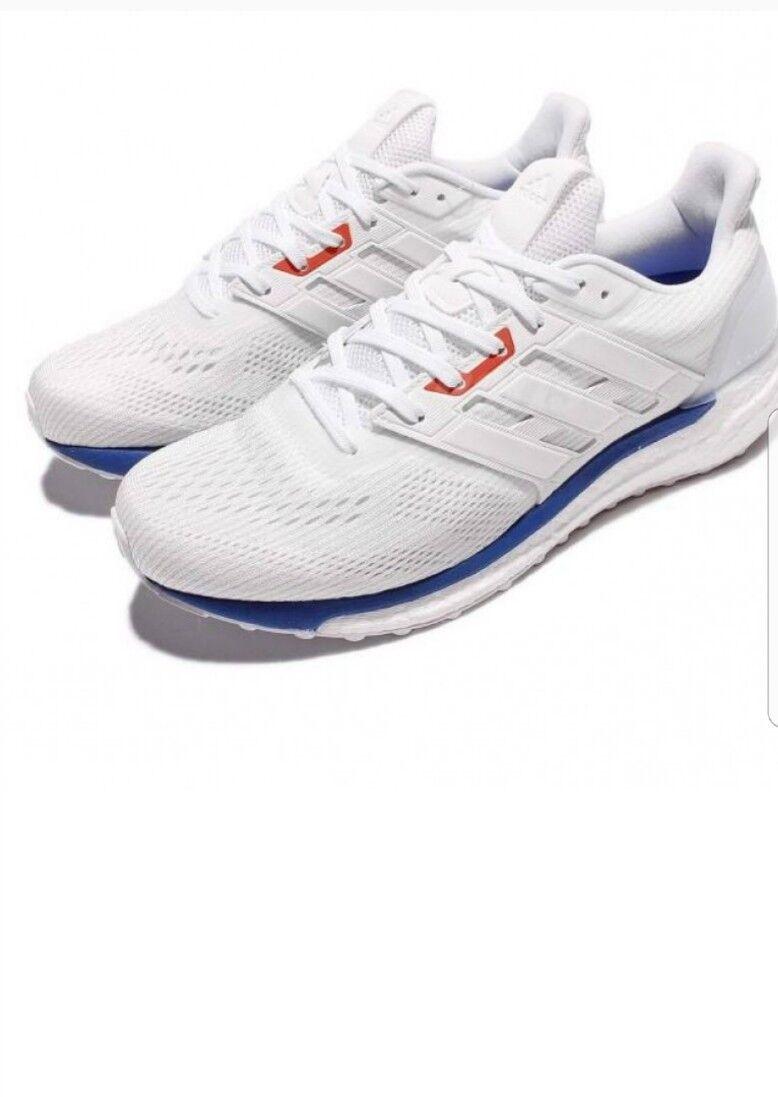 Adidas SUPERNOVA AKTIV  femmes  Trainers ba7992 Running  Chaussures