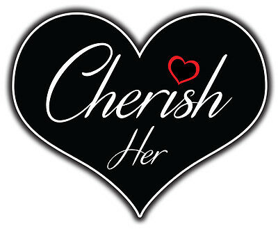 cherish-her