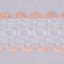 30mm-Knitting-In-Eyelet-Lace-Trimming thumbnail 10