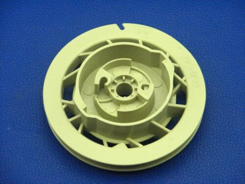 Rolle Seilzugstarter für Rotenbach Stromerzeuger Stromaggregat 3KW 6,5PS