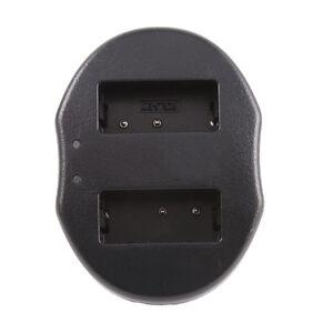 bmw e60 530i katalysator kat mittelschalld mpfer 7560787. Black Bedroom Furniture Sets. Home Design Ideas