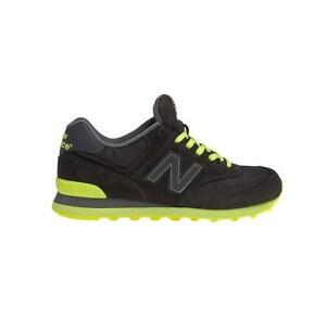 new balance trainers ebay uk