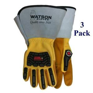 Watson Gloves - Great Pricing and Up to 23% off in Bulk Canada Preview