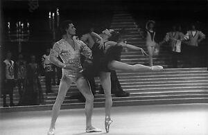 CINEMA-RUSSE-LE-LAC-DES-CYGNES-1968-PHOTOGRAPHIE-ARGENTIQUE-DE-PLATEAU-07