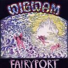 Fairyport (Remastered) von Wigwam (2010)