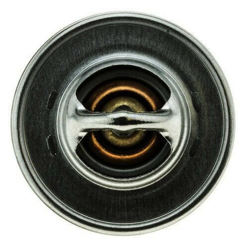 Engine Coolant Thermostat-Standard Coolant Thermostat Motorad 200-160