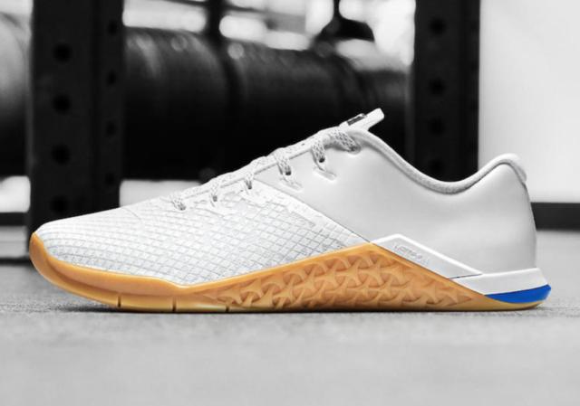 Nike Metcon 4 XD X Whiteboard Bq9409