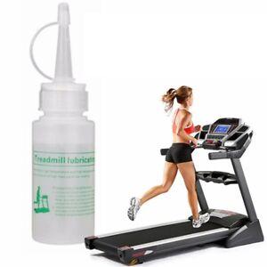 50ml silicone lubrifiant pour tapis roulant lubrifiant pour tapis roulant ebay - Lubrifiant tapis de course ...
