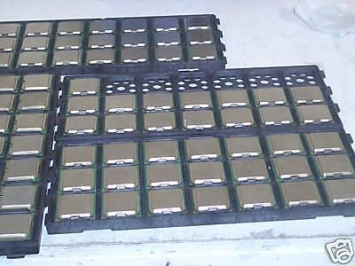 Intel Pentium 4  2.66//512//533 SOCKET 478PIN   SL6DX  DESKTOP CPU USA SELLER