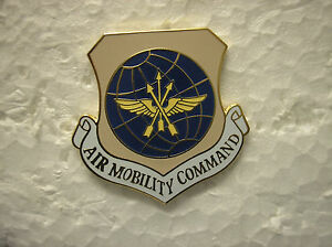 AIR-FORCE-HAT-PIN-AIR-MOBILITY-COMMAND