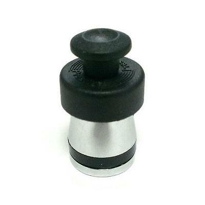 New Indian Pressure Cooker Prestige Whistle Steam Weight Steam Fits all Cookers