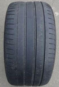 1-pneus-d-039-ete-Pirelli-Pzero-TM-no-295-35-r20-105y-e1264
