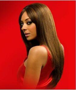 Zury Idol Hair Weave 104
