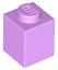 Lego-1x1-Bricks-Brick-Black-Red-Blue-Green-White-Tan-Pink-Trans-U-Pick-X30 thumbnail 15