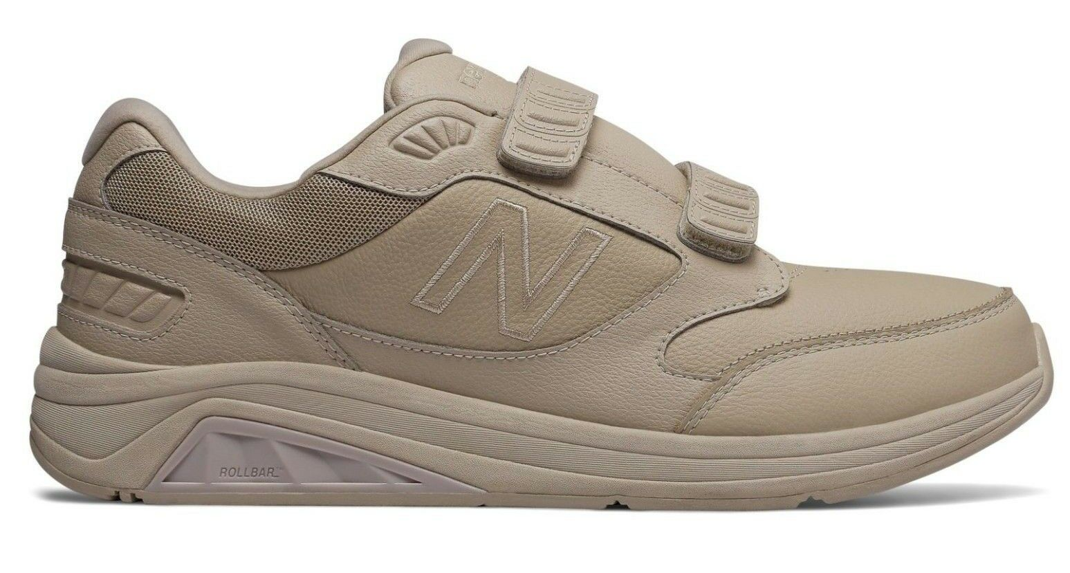 New Balance MW928HN3 Men's 928Hv3 Bone Motion Control Health Walking Shoes New