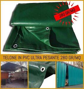 TELO-TELONE-OCCHIELLATO-IMPERMEABILE-IN-PVC-CON-OCCHIELLI-ULTRA-RESISTENTE-TELI